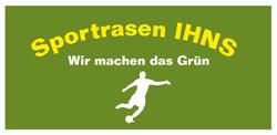 Logo_Sportrasen_Ihns_kl